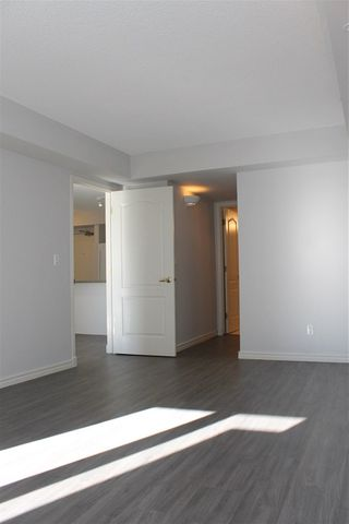 Photo 22: 502 10909 103 Avenue in Edmonton: Zone 12 Condo for sale : MLS®# E4212465