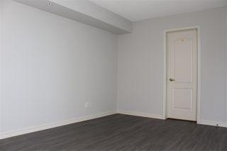 Photo 29: 502 10909 103 Avenue in Edmonton: Zone 12 Condo for sale : MLS®# E4212465