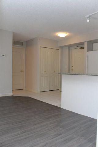 Photo 6: 502 10909 103 Avenue in Edmonton: Zone 12 Condo for sale : MLS®# E4212465