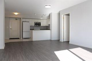 Photo 14: 502 10909 103 Avenue in Edmonton: Zone 12 Condo for sale : MLS®# E4212465