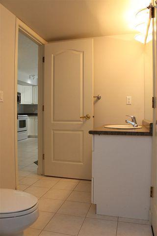 Photo 33: 502 10909 103 Avenue in Edmonton: Zone 12 Condo for sale : MLS®# E4212465