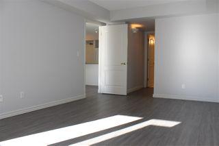 Photo 21: 502 10909 103 Avenue in Edmonton: Zone 12 Condo for sale : MLS®# E4212465