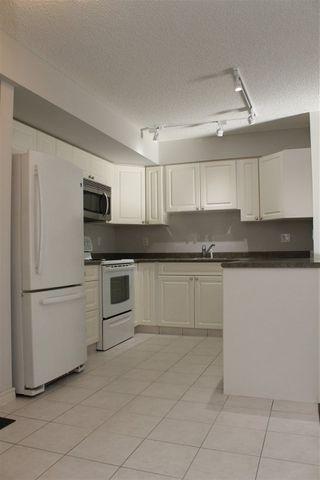 Photo 8: 502 10909 103 Avenue in Edmonton: Zone 12 Condo for sale : MLS®# E4212465
