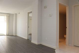 Photo 27: 502 10909 103 Avenue in Edmonton: Zone 12 Condo for sale : MLS®# E4212465