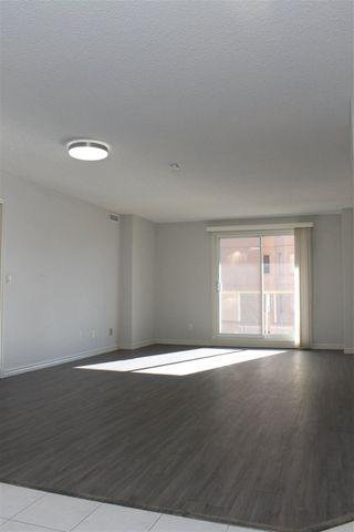 Photo 10: 502 10909 103 Avenue in Edmonton: Zone 12 Condo for sale : MLS®# E4212465