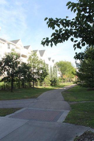Photo 50: 502 10909 103 Avenue in Edmonton: Zone 12 Condo for sale : MLS®# E4212465