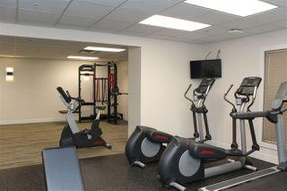 Photo 46: 502 10909 103 Avenue in Edmonton: Zone 12 Condo for sale : MLS®# E4212465