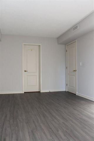Photo 30: 502 10909 103 Avenue in Edmonton: Zone 12 Condo for sale : MLS®# E4212465