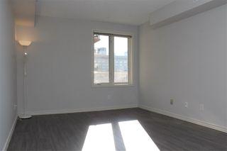 Photo 19: 502 10909 103 Avenue in Edmonton: Zone 12 Condo for sale : MLS®# E4212465