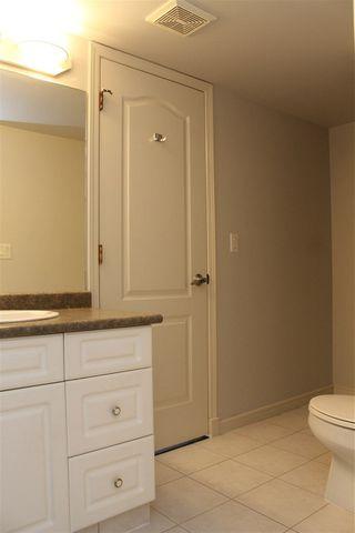 Photo 32: 502 10909 103 Avenue in Edmonton: Zone 12 Condo for sale : MLS®# E4212465