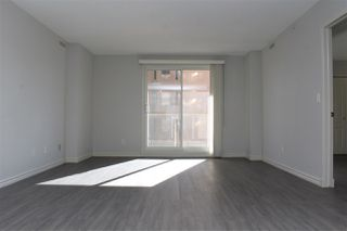 Photo 11: 502 10909 103 Avenue in Edmonton: Zone 12 Condo for sale : MLS®# E4212465