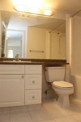 Photo 25: 502 10909 103 Avenue in Edmonton: Zone 12 Condo for sale : MLS®# E4212465