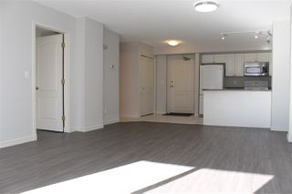 Photo 12: 502 10909 103 Avenue in Edmonton: Zone 12 Condo for sale : MLS®# E4212465