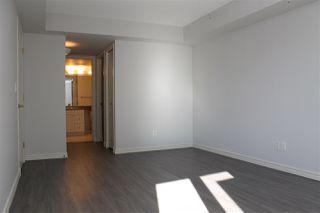 Photo 20: 502 10909 103 Avenue in Edmonton: Zone 12 Condo for sale : MLS®# E4212465