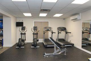 Photo 45: 502 10909 103 Avenue in Edmonton: Zone 12 Condo for sale : MLS®# E4212465