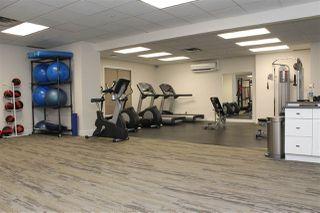 Photo 44: 502 10909 103 Avenue in Edmonton: Zone 12 Condo for sale : MLS®# E4212465