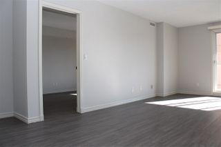 Photo 16: 502 10909 103 Avenue in Edmonton: Zone 12 Condo for sale : MLS®# E4212465