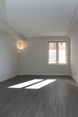Photo 18: 502 10909 103 Avenue in Edmonton: Zone 12 Condo for sale : MLS®# E4212465