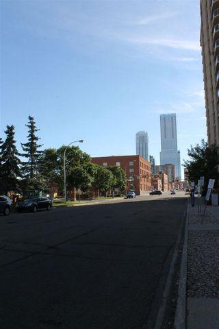 Photo 48: 502 10909 103 Avenue in Edmonton: Zone 12 Condo for sale : MLS®# E4212465