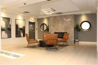 Photo 3: 502 10909 103 Avenue in Edmonton: Zone 12 Condo for sale : MLS®# E4212465