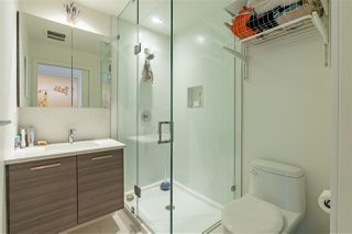 """Photo 16: 217 3456 COMMERCIAL Street in Vancouver: Victoria VE Condo for sale in """"THE MERCER"""" (Vancouver East)  : MLS®# R2494998"""