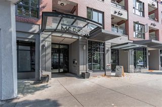 """Photo 1: 217 3456 COMMERCIAL Street in Vancouver: Victoria VE Condo for sale in """"THE MERCER"""" (Vancouver East)  : MLS®# R2494998"""
