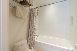"""Photo 13: 217 3456 COMMERCIAL Street in Vancouver: Victoria VE Condo for sale in """"THE MERCER"""" (Vancouver East)  : MLS®# R2494998"""