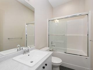 Photo 14: 604 3351 Luxton Rd in : La Happy Valley Row/Townhouse for sale (Langford)  : MLS®# 855775
