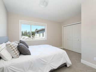 Photo 9: 604 3351 Luxton Rd in : La Happy Valley Row/Townhouse for sale (Langford)  : MLS®# 855775