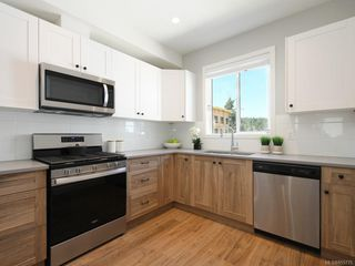 Photo 7: 604 3351 Luxton Rd in : La Happy Valley Row/Townhouse for sale (Langford)  : MLS®# 855775