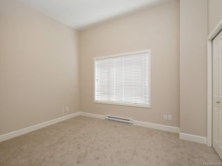 Photo 12: 604 3351 Luxton Rd in : La Happy Valley Row/Townhouse for sale (Langford)  : MLS®# 855775