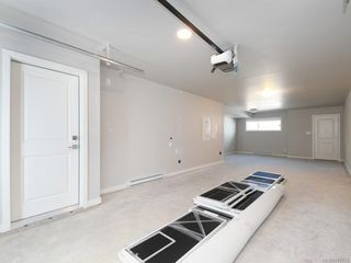 Photo 17: 604 3351 Luxton Rd in : La Happy Valley Row/Townhouse for sale (Langford)  : MLS®# 855775