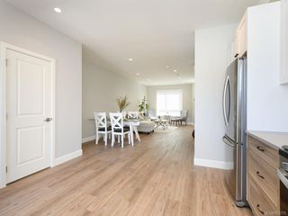 Photo 8: 604 3351 Luxton Rd in : La Happy Valley Row/Townhouse for sale (Langford)  : MLS®# 855775