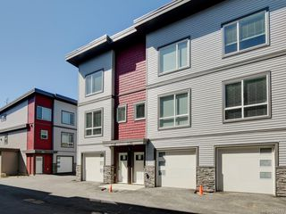 Photo 20: 604 3351 Luxton Rd in : La Happy Valley Row/Townhouse for sale (Langford)  : MLS®# 855775