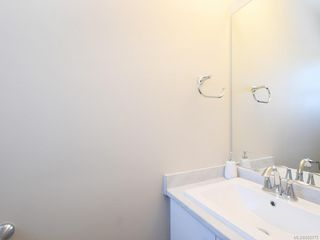 Photo 15: 604 3351 Luxton Rd in : La Happy Valley Row/Townhouse for sale (Langford)  : MLS®# 855775