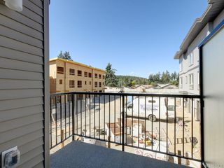 Photo 18: 604 3351 Luxton Rd in : La Happy Valley Row/Townhouse for sale (Langford)  : MLS®# 855775