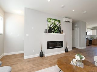 Photo 4: 604 3351 Luxton Rd in : La Happy Valley Row/Townhouse for sale (Langford)  : MLS®# 855775
