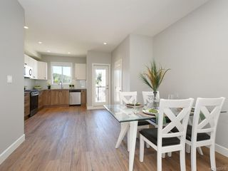 Photo 5: 604 3351 Luxton Rd in : La Happy Valley Row/Townhouse for sale (Langford)  : MLS®# 855775