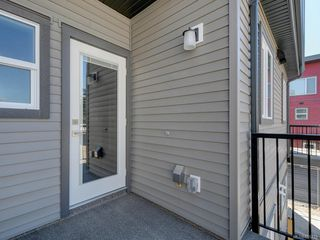 Photo 19: 604 3351 Luxton Rd in : La Happy Valley Row/Townhouse for sale (Langford)  : MLS®# 855775