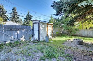 Photo 24: 2408 23 Avenue SW in Calgary: Richmond Detached for sale : MLS®# A1036843