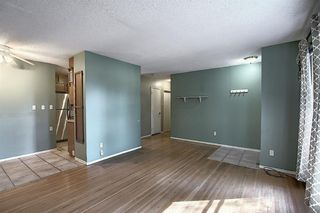 Photo 3: 2408 23 Avenue SW in Calgary: Richmond Detached for sale : MLS®# A1036843