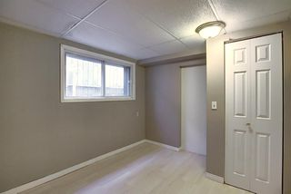 Photo 18: 2408 23 Avenue SW in Calgary: Richmond Detached for sale : MLS®# A1036843