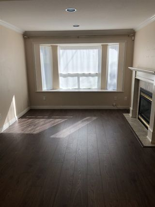 Photo 3: 5033 DOMINION Street in Burnaby: Central BN 1/2 Duplex for sale (Burnaby North)  : MLS®# R2503813