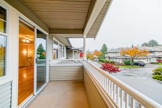 """Photo 15: 261 20391 96 Avenue in Langley: Walnut Grove Townhouse for sale in """"CHELSEA GREEN"""" : MLS®# R2515054"""