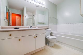 """Photo 20: 261 20391 96 Avenue in Langley: Walnut Grove Townhouse for sale in """"CHELSEA GREEN"""" : MLS®# R2515054"""