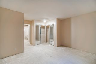 """Photo 27: 261 20391 96 Avenue in Langley: Walnut Grove Townhouse for sale in """"CHELSEA GREEN"""" : MLS®# R2515054"""