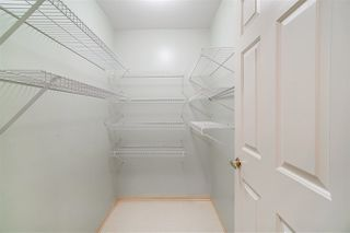 """Photo 23: 261 20391 96 Avenue in Langley: Walnut Grove Townhouse for sale in """"CHELSEA GREEN"""" : MLS®# R2515054"""