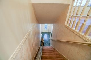 """Photo 31: 261 20391 96 Avenue in Langley: Walnut Grove Townhouse for sale in """"CHELSEA GREEN"""" : MLS®# R2515054"""