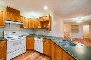 """Photo 12: 261 20391 96 Avenue in Langley: Walnut Grove Townhouse for sale in """"CHELSEA GREEN"""" : MLS®# R2515054"""