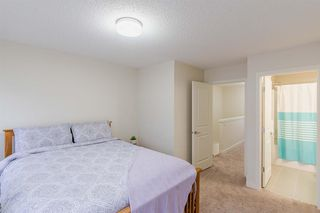 Photo 21: 32 Sherwood Row NW in Calgary: Sherwood Row/Townhouse for sale : MLS®# A1047885